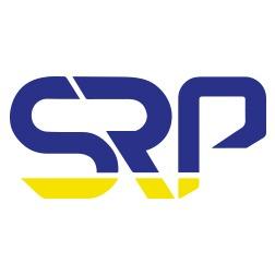SRP Sadid Road İş Mak. Yed. Par. İml. ve Dış. Tic. A.Ş.