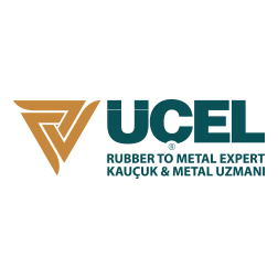 Üçel Kauçuk Taşıt Araçları Otomotiv Yedek Parça San. ve Tic. A.Ş.