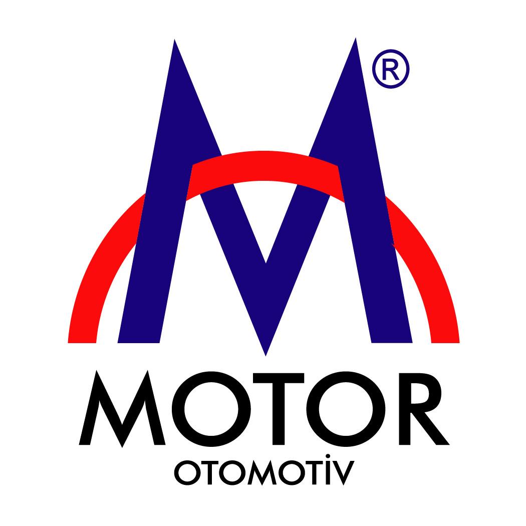 Motor Otom. Yatçılık ve Turz. İşletmeciliği Tic. Ltd. Şti.