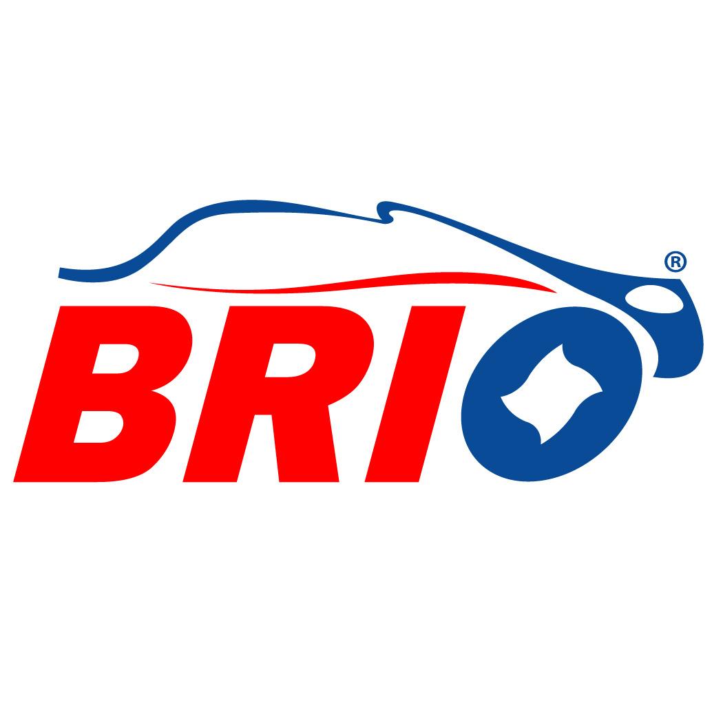 Brio Enerji ve Otomotiv Sanayi ve Ticaret A.Ş.
