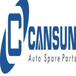 Cansun Otomotiv San. ve Dış Tic. Ltd. Şti.
