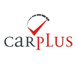 Car Plus Otomotiv Tic. Ltd. Şti.