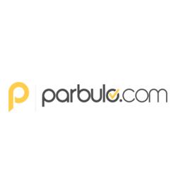 Parbulo Otomotiv Parça Sanayi ve Ticaret A.Ş.