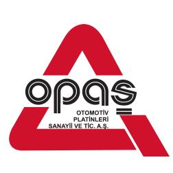 OPAŞ Otomotiv Platinleri San. ve Tic. A.Ş.