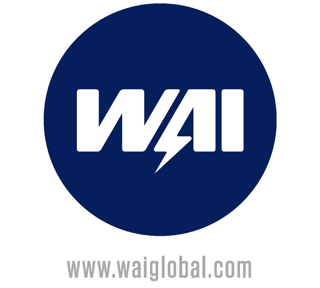 WAI Global