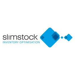 Slimstock Bilişim Teknolojileri A.Ş.