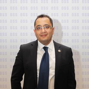 Abdullah YAVUZ