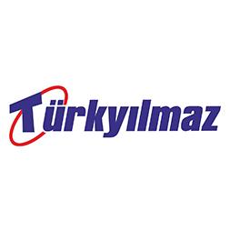 Yeni Üye / Türkyılmaz Motorlu Araçlar Nak. Turz. İnş. İth. İhr. San. ve Tic. Ltd. Şti.