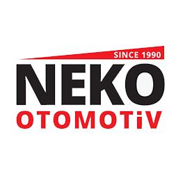 Yeni Üye / Neko Otomotiv Ltd. Şti.
