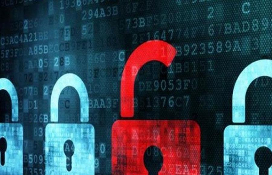 Kişisel Verilerin Korunması Hakkında Bilgilendirme