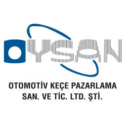 Yeni Üye / Oysan Otomotiv Keçe Pazarlama San. ve Tic. Ltd. Şti.