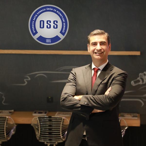 OSS Penceresinden 2020 Yılı Değerlendirmesi
