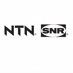 Yeni Üye / NTN-SNR Roulements