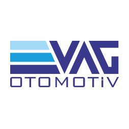 Yeni Üye / VAG Otomotiv San. ve Tic. A.Ş.
