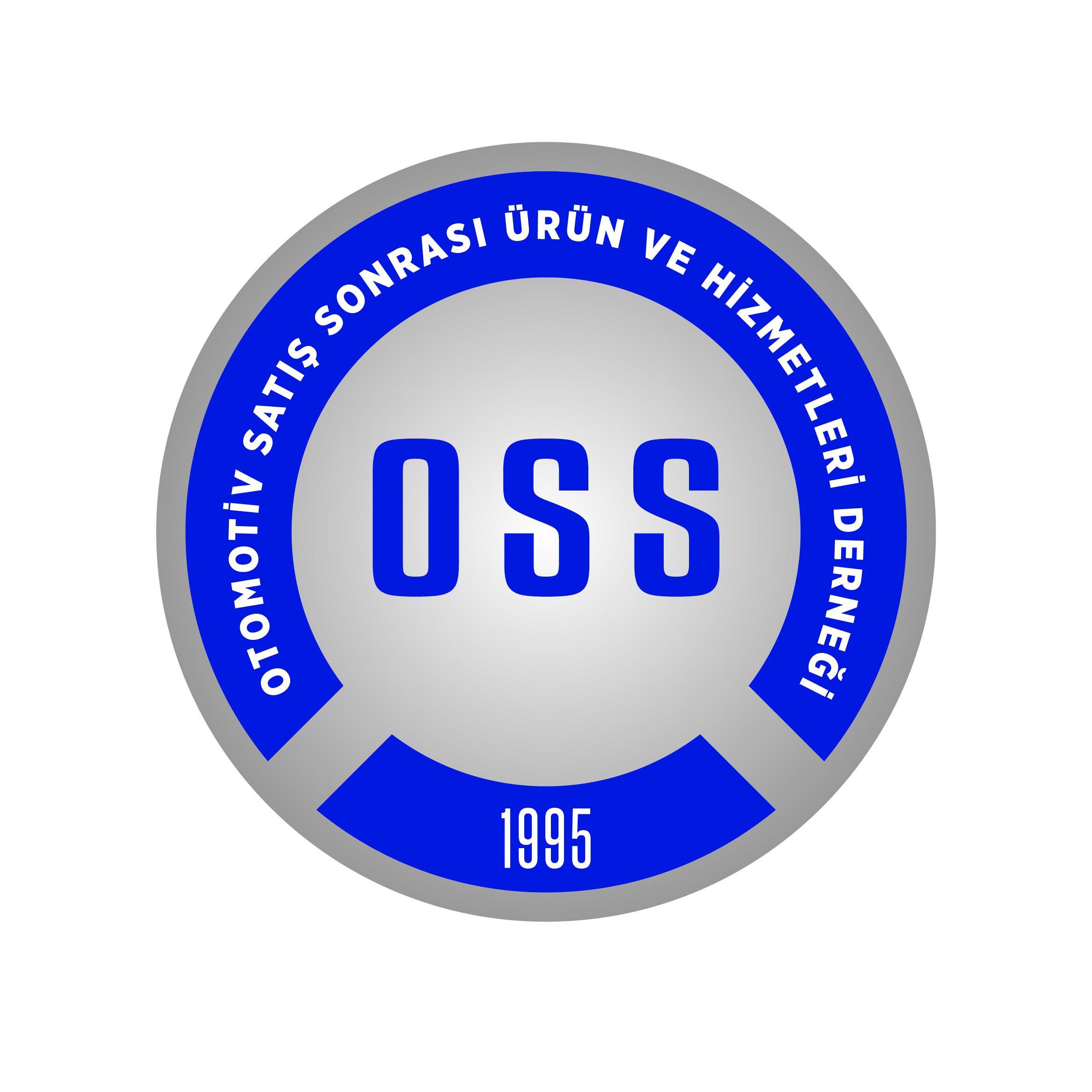 OSS Derneği Olağanüstü Seçimli Genel Kurul Toplantısı