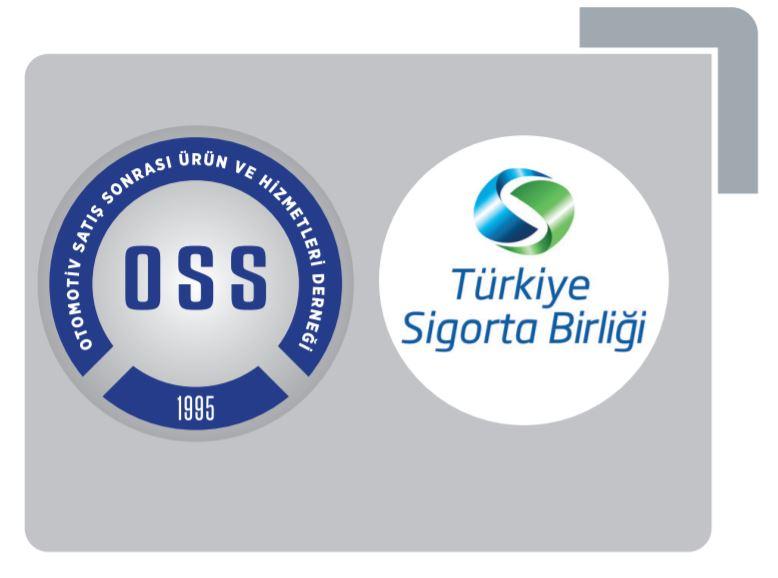 OSS & TSB Toplantısı