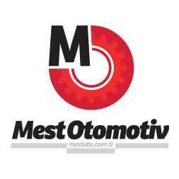 Yeni Üye / Mest Otomotiv İth. İhr. ve Paz. Ltd. Şti.