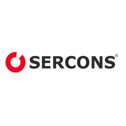 Yeni Katılımcı Üyemiz / Sercons Dış Tic. Gözetim Denetim Muayene Laboratuvar ve Belgelendirme Hiz. Ltd. Şti.