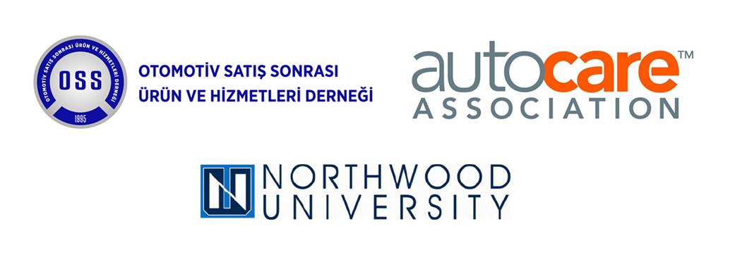 ''Otomotiv Satış Sonrası Fakültesi'' Projesi için OSS ve Northwood Üniversitesi Yetkilileri Bir Araya Geldi