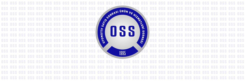 Yenilenen Yüzüyle OSS Sektörün Sesi Olmaya Devam Ediyor