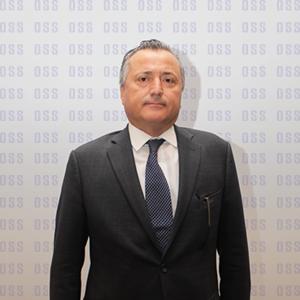 Aziz KAHYA